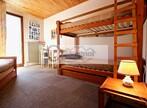 Vente Appartement 2 pièces 45m² Chamrousse (38410) - Photo 14