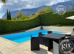 Sale House 6 rooms 149m² Saint-Ismier (38330) - Photo 4