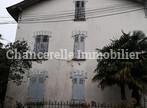 Vente Maison 12 pièces 270m² Bayonne (64100) - Photo 2