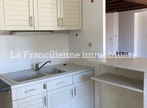 Vente Appartement 2 pièces 44m² Saint-Mard (77230) - Photo 7