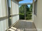 Vente Maison 4 pièces 86m² Le Tallud (79200) - Photo 20