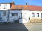 Location Maison 4 pièces 105m² Houdain (62150) - Photo 4