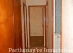 Vente Maison 6 pièces 114m² Parthenay (79200) - Photo 10