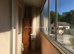 Vente Appartement 4 pièces 61m² Saint-Martin-d'Hères (38400) - Photo 11