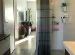 Sale House 4 rooms 83m² Saint-Valery-sur-Somme (80230) - Photo 6