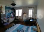 Location Maison 3 pièces 93m² Billy-Berclau (62138) - Photo 8