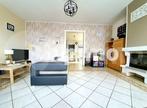 Vente Maison 7 pièces 110m² Billy-Berclau (62138) - Photo 2