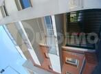Vente Appartement 4 pièces 45m² Lens (62300) - Photo 8
