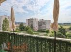 Vente Appartement 5 pièces 85m² Saint-Maurice-de-Beynost (01700) - Photo 11
