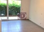 Location Appartement 1 pièce 31m² Thonon-les-Bains (74200) - Photo 6