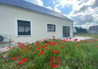 Vente Maison 5 pièces 130m² Cléry-Saint-André (45370) - Photo 1