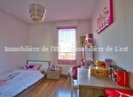 Vente Appartement 4 pièces 79m² Albertville (73200) - Photo 5