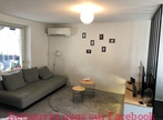 Vente Maison 5 pièces 99m² Saint-Jean-en-Royans (26190) - Photo 2