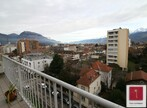 Sale Apartment 5 rooms 73m² Grenoble (38000) - Photo 2