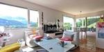 Vente Maison 5 pièces 135m² Voiron (38500) - Photo 3