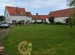Vente Maison 6 pièces 170m² Cucq (62780) - Photo 2