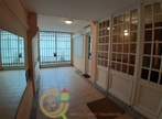 Vente Appartement 3 pièces 79m² Le Touquet-Paris-Plage (62520) - Photo 8