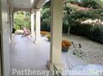 Vente Maison 4 pièces 139m² Parthenay (79200) - Photo 26