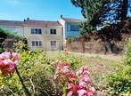 Vente Maison 6 pièces 105m² Saint-Nicolas (62223) - Photo 1