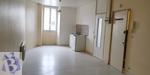 Location Appartement 1 pièce 30m² Ruelle-sur-Touvre (16600) - Photo 1
