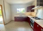 Location Maison 6 pièces 164m² Meylan (38240) - Photo 4