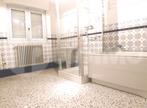 Vente Maison 8 pièces 120m² Hénin-Beaumont (62110) - Photo 5