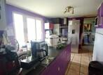 Vente Maison 5 pièces 83m² Montigny-en-Gohelle (62640) - Photo 7