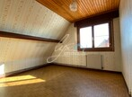 Vente Maison 121m² Bailleul (59270) - Photo 7