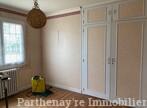 Vente Maison 6 pièces 116m² Moncoutant (79320) - Photo 12