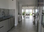 Vente Appartement 111m² Grenoble (38100) - Photo 3