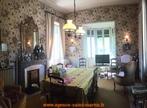 Vente Maison 6 pièces 140m² Montélimar (26200) - Photo 22