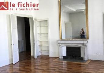 Location Appartement 4 pièces 113m² Grenoble (38000) - Photo 1