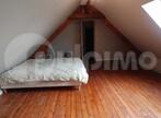 Vente Maison 7 pièces 140m² Barastre (62124) - Photo 6
