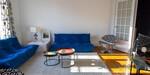 Vente Appartement 4 pièces 92m² Grenoble (38000) - Photo 4