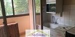 Vente Appartement 4 pièces 65m² Fontanil-Cornillon (38120) - Photo 7