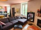 Vente Appartement 4 pièces 101m² Montélimar (26200) - Photo 1