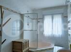 Vente Maison 7 pièces 120m² Hulluch (62410) - Photo 4