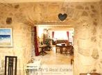 Sale House 12 rooms 520m² Vernoux-en-Vivarais (07240) - Photo 6
