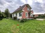 Sale House 8 rooms 125m² Beaurainville (62990) - Photo 13