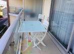 Location Appartement 1 pièce 26m² Le Touquet-Paris-Plage (62520) - Photo 2