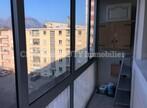 Location Appartement 4 pièces 69m² Grenoble (38100) - Photo 5
