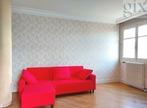 Sale Apartment 3 rooms 101m² Grenoble (38000) - Photo 5