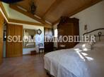 Vente Maison 135m² Die (26150) - Photo 6