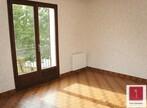Sale House 7 rooms 127m² Saint-Égrève (38120) - Photo 14