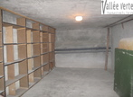 Vente Immeuble 420m² Mieussy (74440) - Photo 5