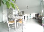 Vente Maison 5 pièces 82m² Bailleul-Sir-Berthoult (62580) - Photo 3