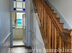 Vente Maison 4 pièces 104m² Parthenay (79200) - Photo 9