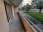 Vente Appartement 10 pièces 185m² Montélimar (26200) - Photo 11