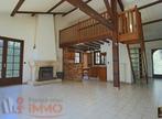 Vente Maison 6 pièces 105m² Veauche (42340) - Photo 3