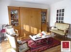 Vente Appartement 6 pièces 130m² GRENOBLE - Photo 7
